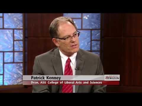 Arizona Jobs Recovery & Eric Cantor Loss & Arizona Technology and Innovation