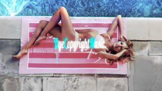Macklemore - Thrift Shop (feat. Wanz)