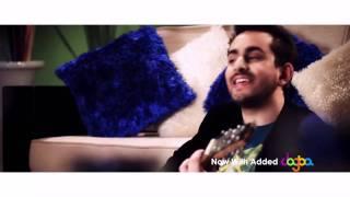 Dekha Na Tha - Bilal Khan & QB [ Audio & Video Remixed by Miester Waheed with added Jazba ]