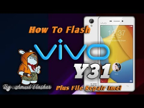 Download the zip file here(password:- watch the video till end)....