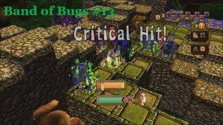Band of Bugs #13