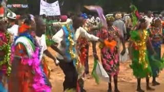 السودان.. إحياء التراث لتعزيز السلام