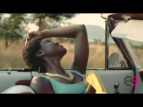 Becca - No Away ft. MI [Official Video]