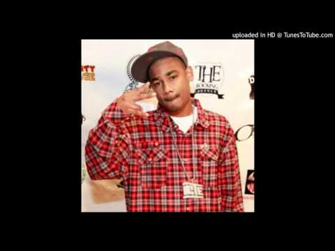2 ELEVEN-LIL BUDDY FEAT YOUNG JEEZY & SLICK PULLA