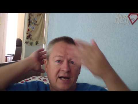 Вопрос: Как избавиться от синусовых головных болей?