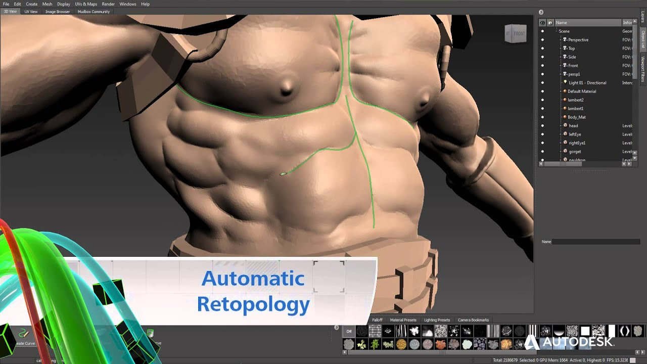 The top 7 sculpting apps for 3D artists | Creative Bloq
