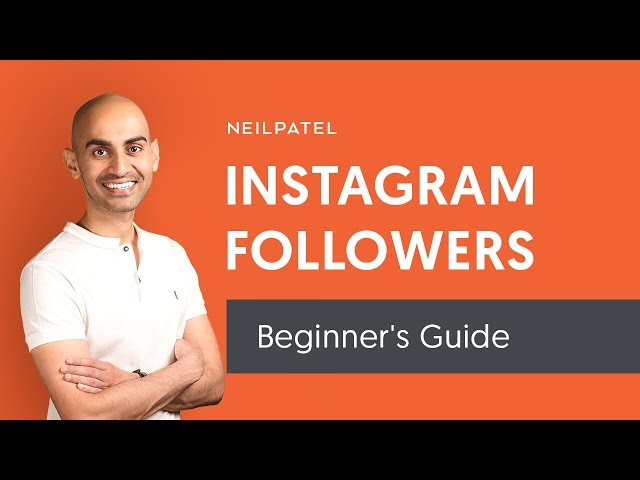 Get More Instagram Followers Guide