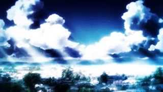 Pulsar - Follow The Wind