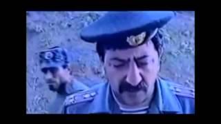Азербайджанская армия в панике, Карабахская война, Azerbaijan army in panic the Karabakh war