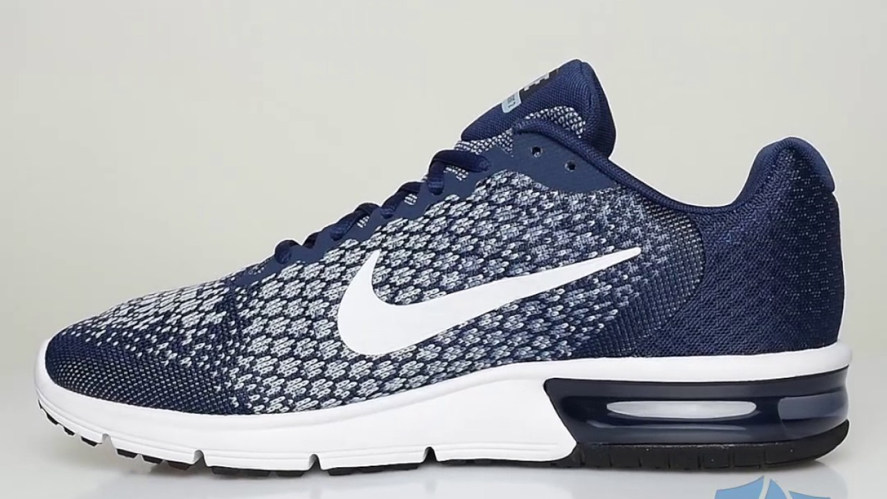 best service 47283 02838 ... clearance nike air max sequent 2 men sportizmo 37332 21848