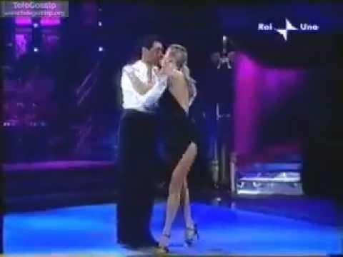 Ballando con le stelle - RAI Ufficio Stampa