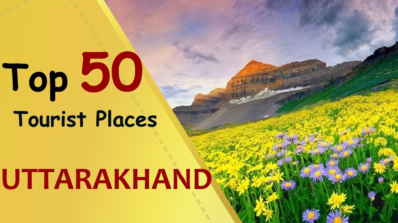 uttrakhand tourism Provides info on uttrakhand india, visit uttrakhand, tourist places of uttrakhand india, uttrakhand tourist destination, general information uttrakhand india, tourism in uttrakhand india, uttrakhand tourism, travelling in uttrakhand.