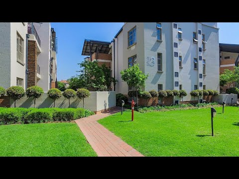 2 Bedroom Apartment to rent in Gauteng | Johannesburg | Fourways Sunninghill And Lonehi |