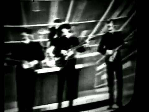 From A Window (Lennon-McCartney) performed by Apple Jam