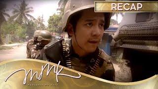 Medalya ( Ian Paquit's Life Story)   Maalaala Mo Kaya Recap