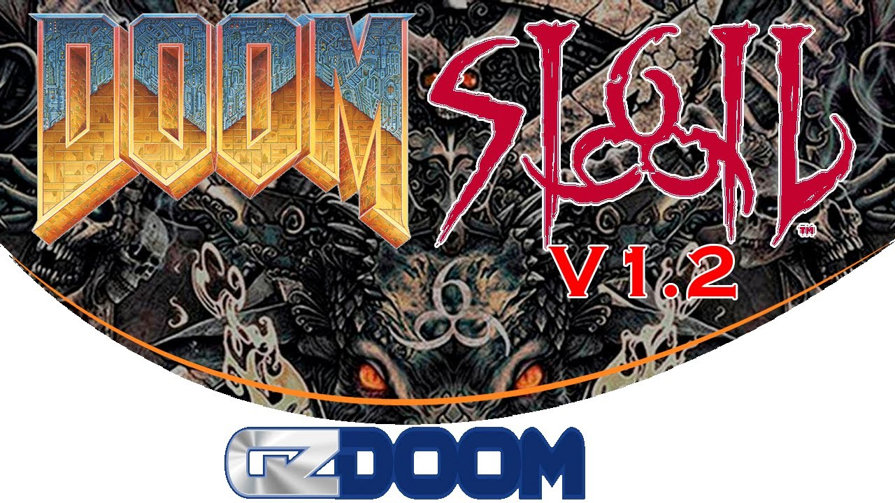 "The Ultimate Doom Ep.5: ""Sigil v1.2"" [GZDoom] [100% Guide]"