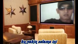 Download Video ANDRA & THE BACKBONE (LIRIK) --- DENGARKAN AKU ~ Imran Al-dedy MP3 3GP MP4