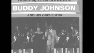 Buddy & Ella Johnson I