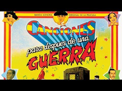 Digno Garcia y Sus Cairos - Se va el Caiman