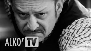 Kuba Knap - Nie ma szans - Teaser Mp3