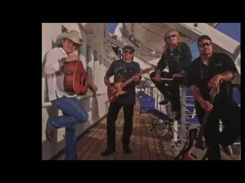 Country-Music-Cruise 2016