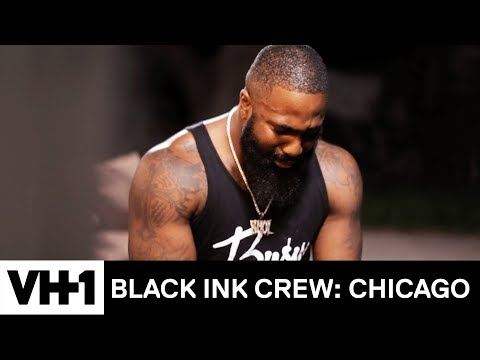 Download Youtube: Don Receives Devastating News | Black Ink Crew: Chicago