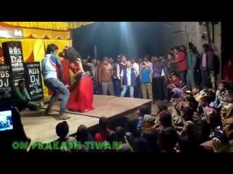 पलंग करे चोय चोय  Palang Kare Choy Choy HD Bhojpuri Arkestra