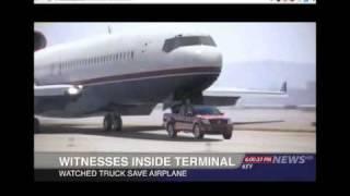 Аварийная посадка самолета(Air Crash Investigation)(++ Новинка ! Быстрое создание видеороликов для