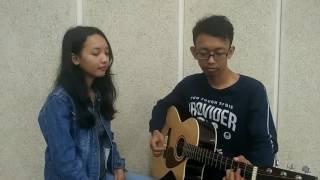 Untuk Sahabat - Renata Tobing (Cover Gaby & Mikha)