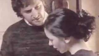 Sparkhouse fan video — Richard Armitage, Sarah Smart