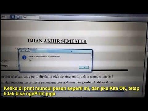 cara-mengatasi-file-pdf-yang-tidak-bisa-di-print
