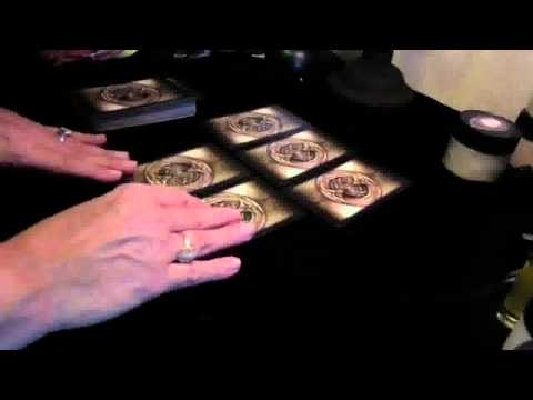 PSYCHIC TAROT CARD READING YES OR NO QUESTION FOR CLIENT  | TAROT READING