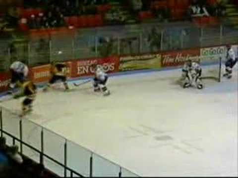QMJHL Tigers-Sha 13.2.8 3-6 ,Drum-Tigers15.2.8 3-2