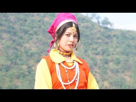 Garhwali Song S Latest 2017 - Mangatu -मंगतू - Pramila Chamoli's New Garhwali DJ song Audio