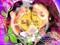Chaha hai tujhko 2 remix 2019 4 tall mhs lirik mp3