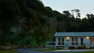 Yorkshire Dales | Park Leisure Holiday Homes