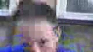 Patti der wichser part 1