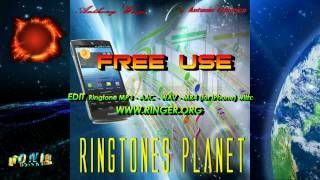 Ringer Chill 009-2 FLOATING 2 - FREE Ringtones Cell Phone