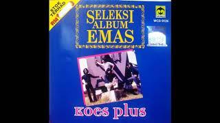 KOES PLUS - Perpisahan (Original Sound Recording - Stereo)