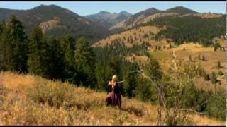 The Three Coins - Official Music Video - The Gothard Sisters