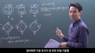 [자막버전_2020 전기기능사필기] 37강_단상유도전동…