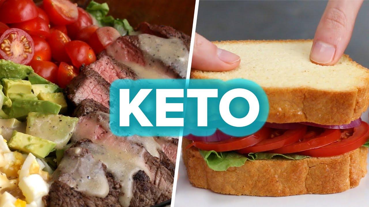maxresdefault - 6-Keto-Friendly Meals