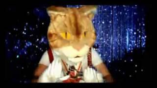 Клип Timati ft, Dj Smash Moscow Never Sleeps