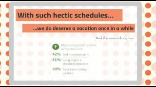 Best Travel Websites List on the Internet – Netsaar