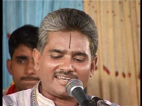 Krishna Bhajan - Wah Wah Re Mauj Fakira Di
