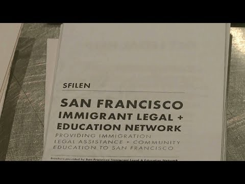 Chinese Exclusion Act: Biased law inspires Chinese-American filmmaker