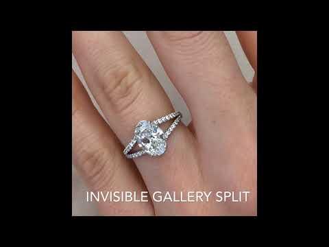 split-band-engagement-ring-designs-from-lauren-b