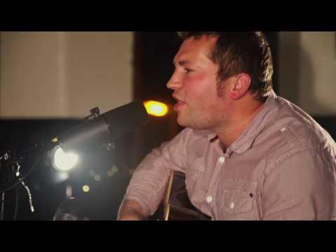The Pursuit - ft. Adam Baker