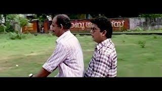 ജബ്ബാർ കേശവൻ # Jagathy Sreekumar Comedy Scenes Old # Malayalam Comedy # Malayalam Comedy Scenes