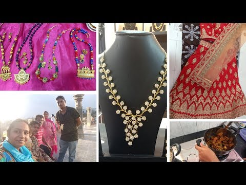 Customized jewellery Shopping| Home Based Job for HomeMakers